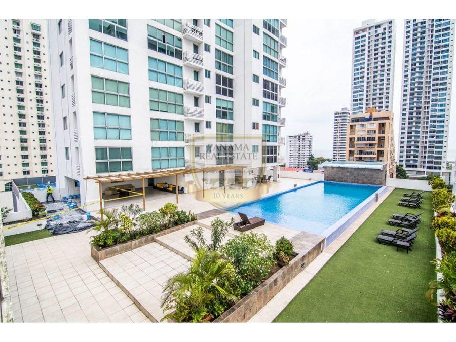alquiler apartamento linea blanca coco del mar aida