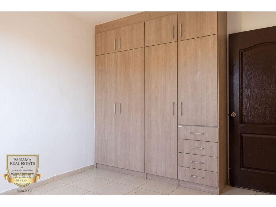 se alquila casa en villa valencia costa sur