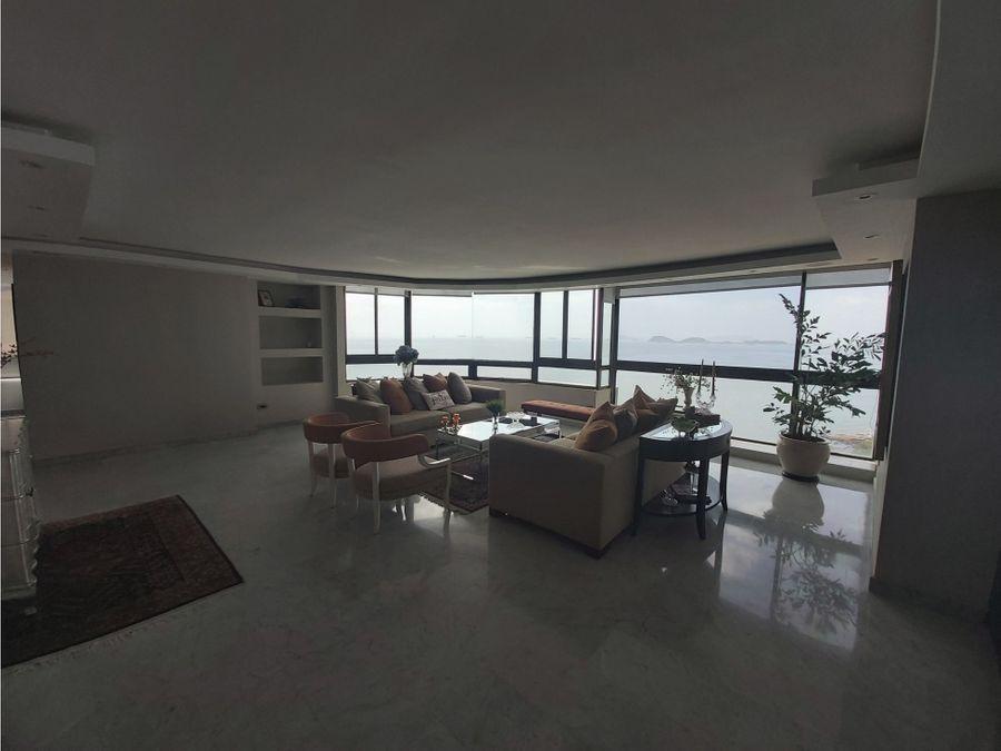coastal tower jonathan 6616 3744