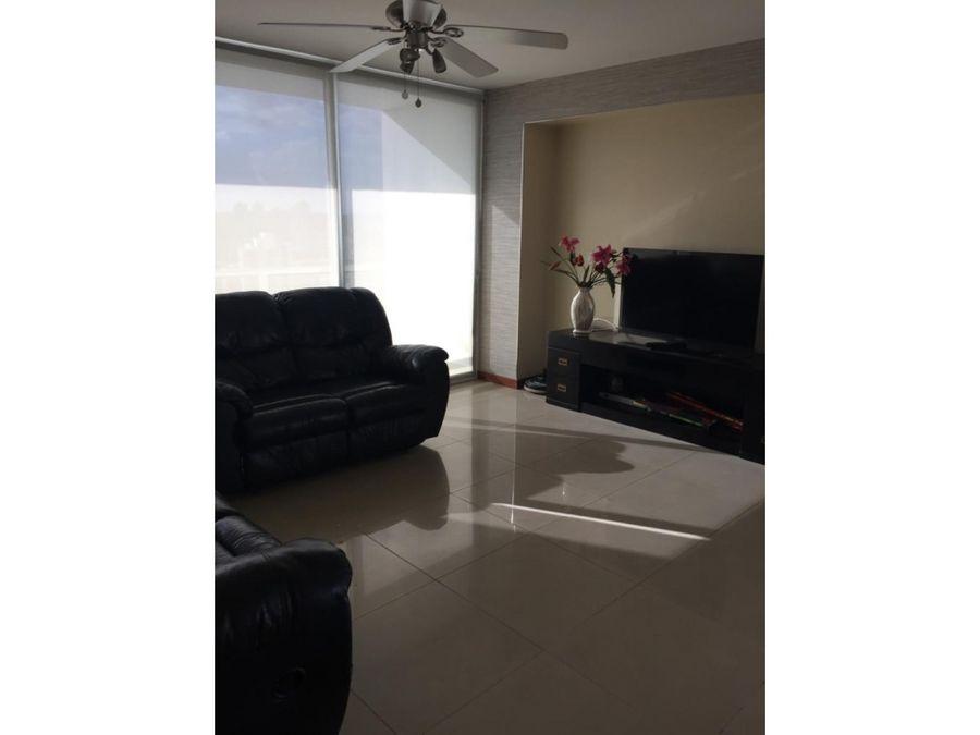 venta apartamento coco del mar ph bahia del golf nk