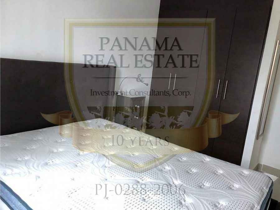 venta en san francisco ph diamond 3rec 100m2 hm075