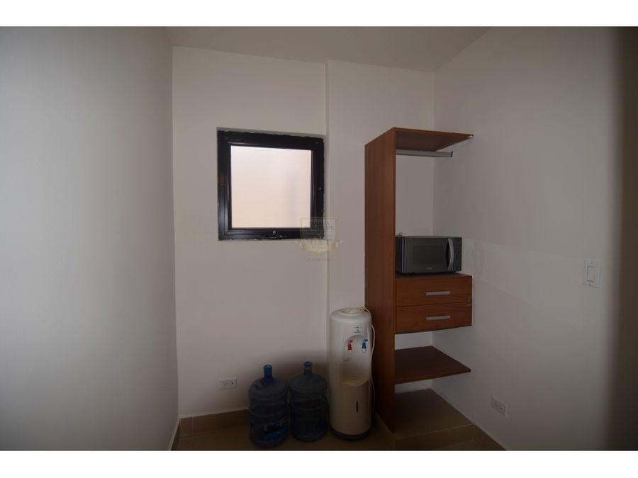 venta de apartamento embassy village clayton am
