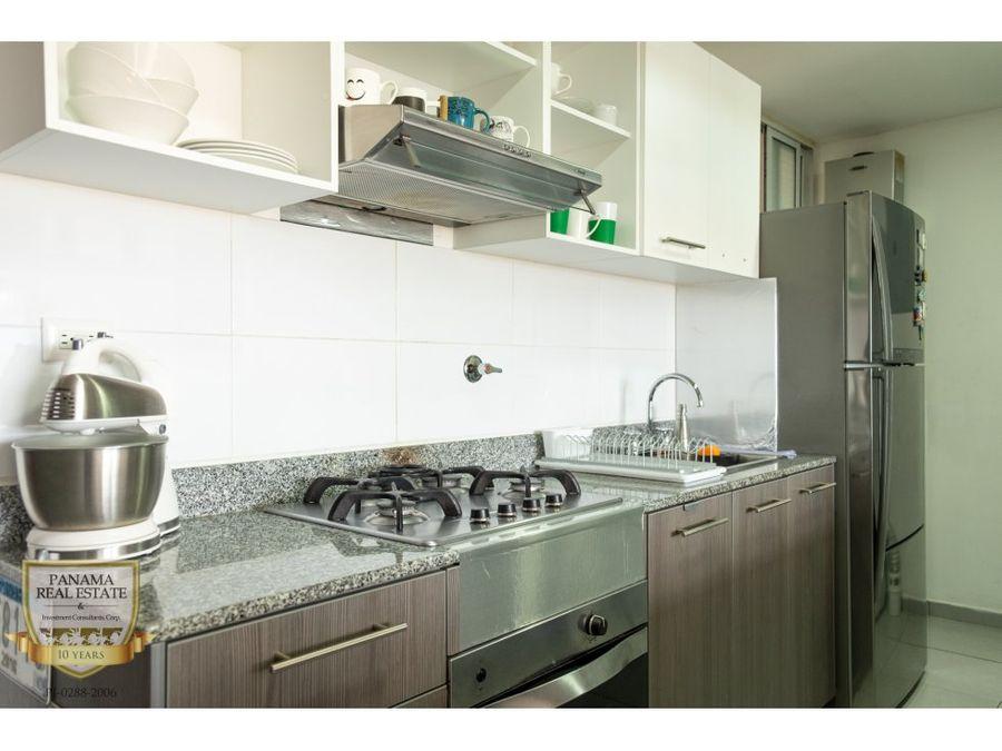 vendo apartamento en betania ph avinon pm