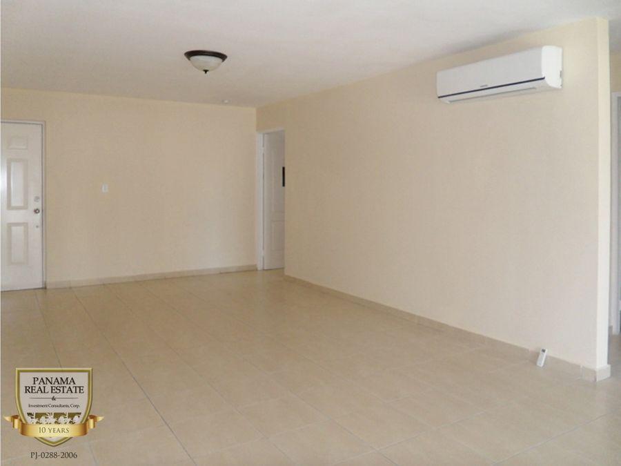 apartamento en alquiler en punta pacifica pacific blue