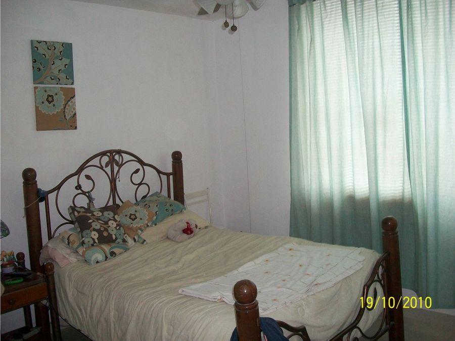 apartamento en bethania villa caceres ph colonial tower