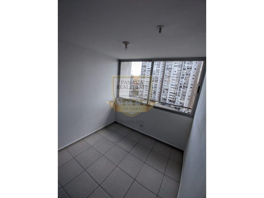 venta hermoso apartamento ph alsacia tower el bosque tumba muerto