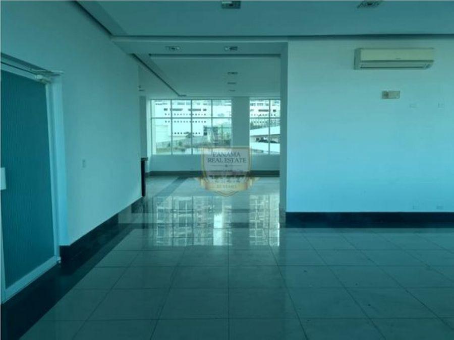 apto en alquiler pent house 100 mts2 plaza edison 1000 vl