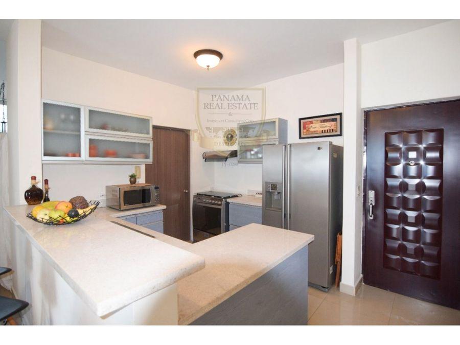 ph famagosta loft en san francisco apartamento con lb lisa
