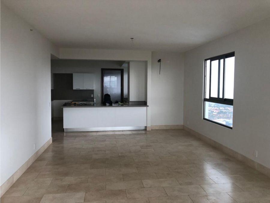 bello apartamento en green view jonathan 6616 3744
