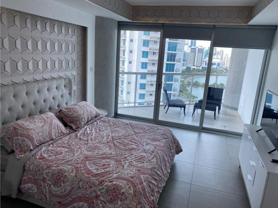 apartamento av balboa ph yacht club nely