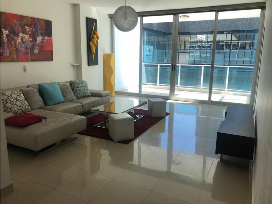 ph galerias uno apartamento en obarrio en venta 2021