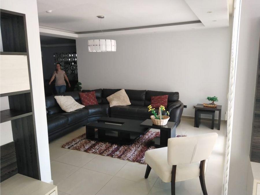 alquile apartamento amoblado en ph ocean drive punta pacifica nk