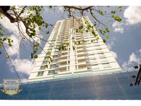 alquilo apartamento en bella vista ph venezia tower pm
