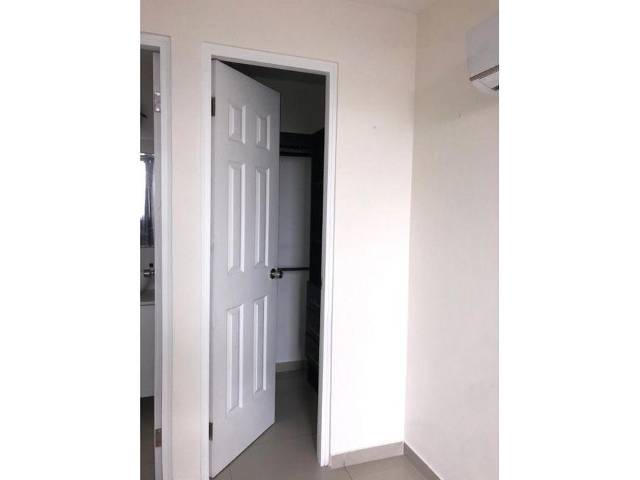 se vende apartamento via espana ph city tower nk