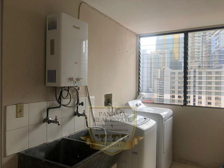 aquiler en marbella apartamento 3rec amobl hm089