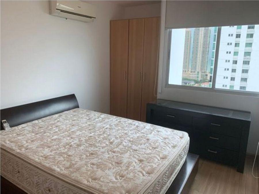 ph pacific sky apartamento amoblado punta pacifica lh