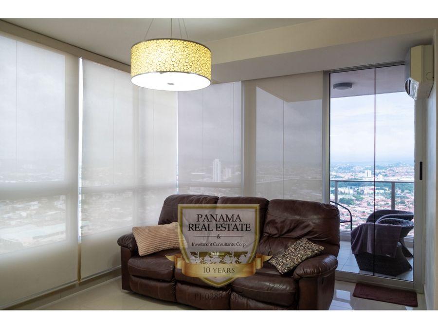 vendo penthouse de 234 mts2 en costa del este