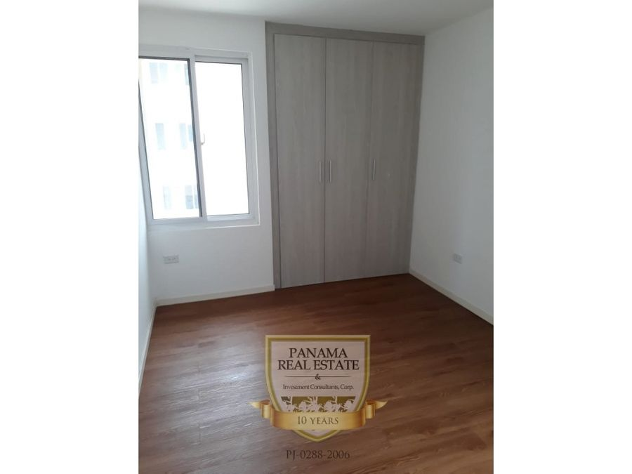 alquiler moderno apartamento en las acacias 2 recamaras aires lb