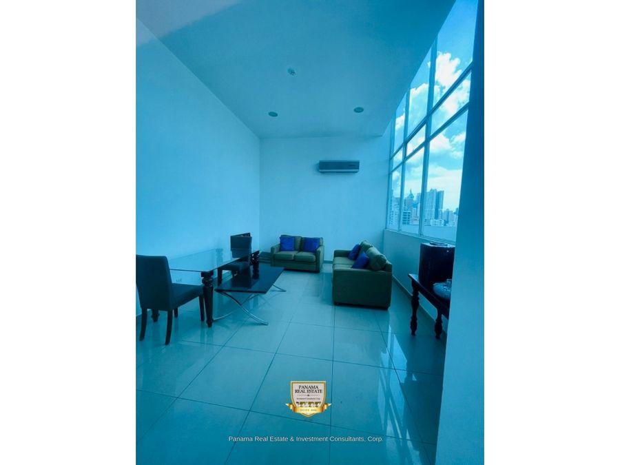 el cangrejo ph the forum 3 habitaciones cc