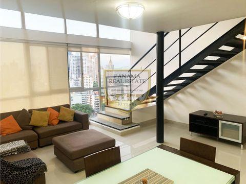 apartamento vitro loft 1 habitacion 98 mts