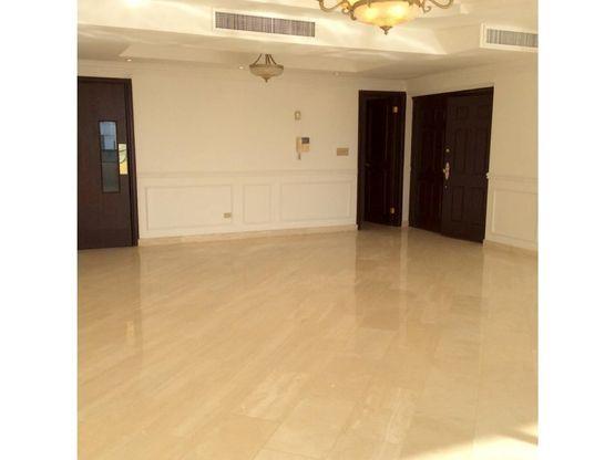 alquiler apartamento en paitilla piso alto vc