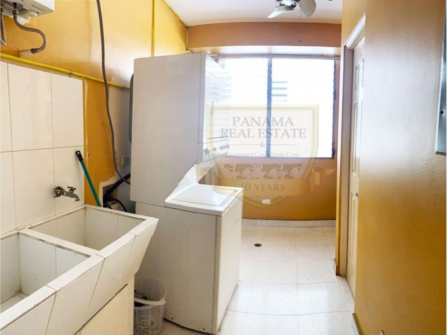 san francisco 115 mts 3 habitaciones 168000