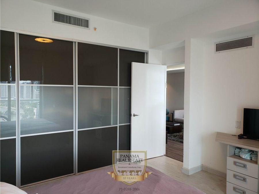 apartamento en venta en avenida balboa sd