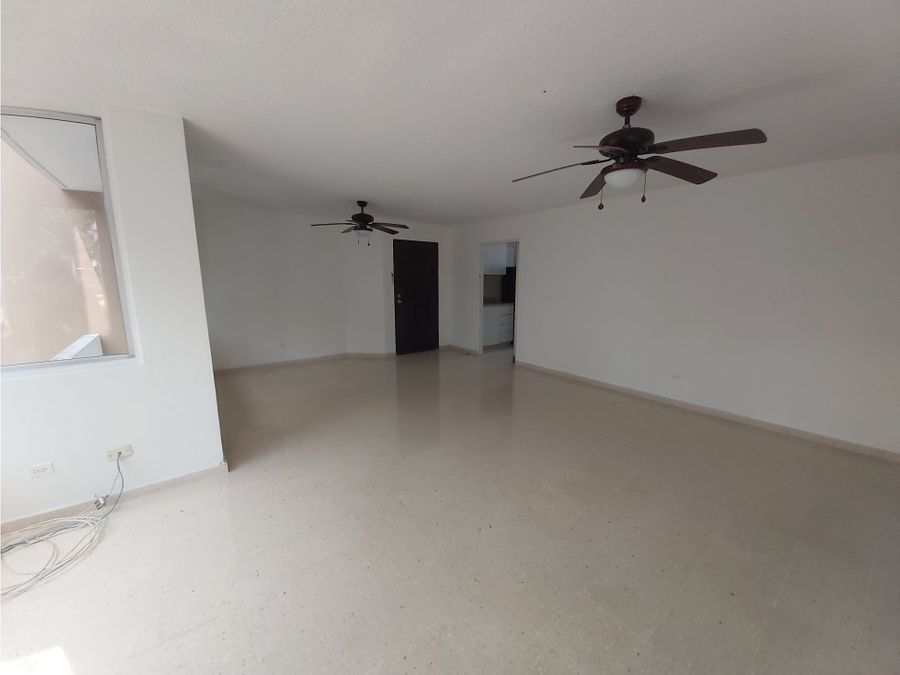 bello apartamento en la alameda jonathan 6616 3744