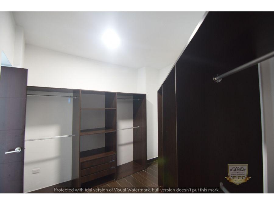 alquiler apartamento costa del este rt