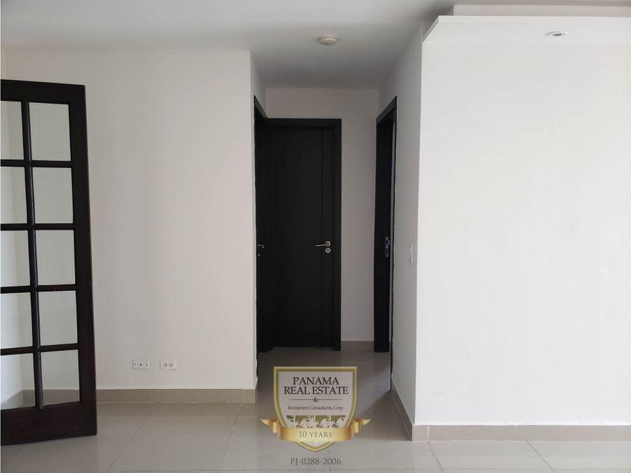 apartamento en alquiler en obarrio miyaki sd