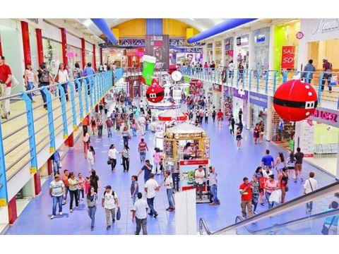 oportunidad local comercial en albrook mall 60 metros jlh