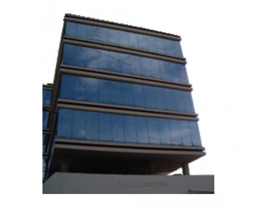 oficina con retorno jonathan 6616 3744