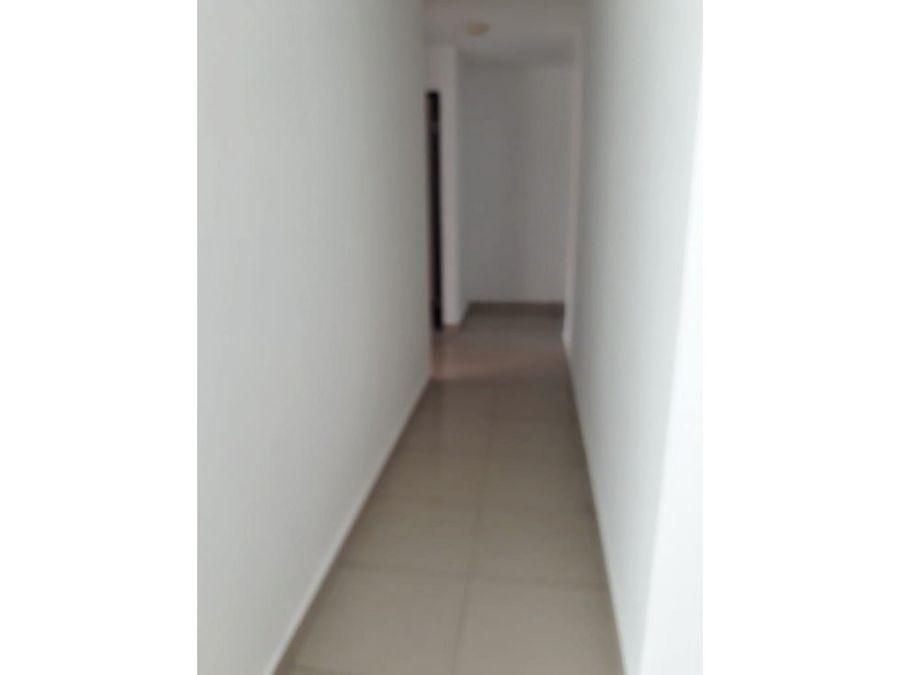 ph sun city apartamento en alquiler albrook lh