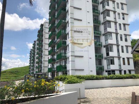 apartamento en alquiler en condado del rey ph 4 horizontes sf