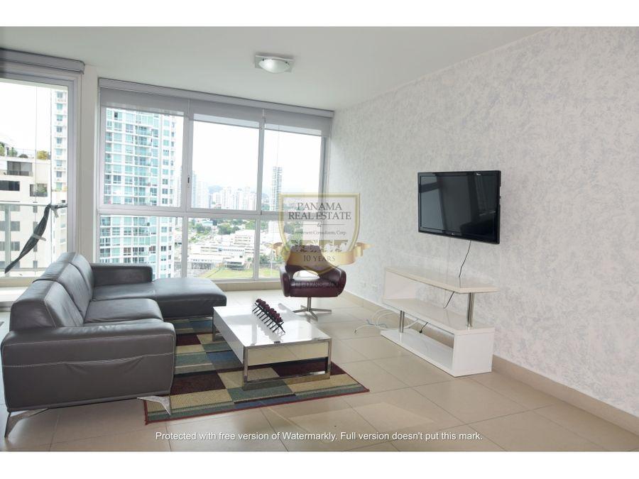 alquiler de apartamento en punta pacifica ph oceanaire sf