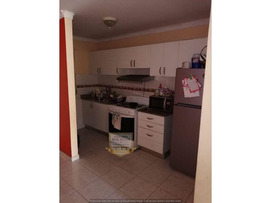 venta casa san antonio rt