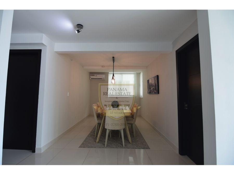 venta apartamento via espana rt