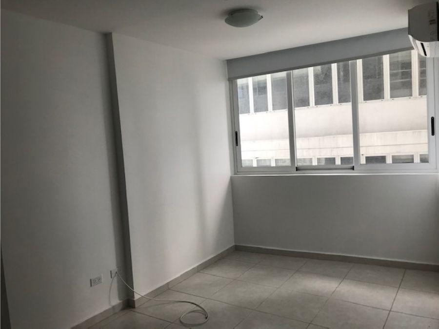 bay view apartamento en alquiler en av balboa