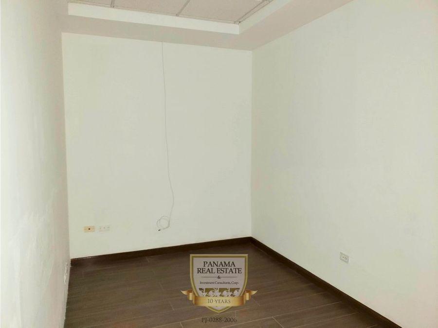 oficina en venta en marbella torre banesco sd