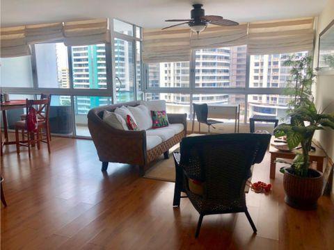 apartamento av balboa ph bayfront nely