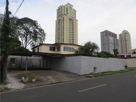 casa para escuelas jonathan 6616 3744