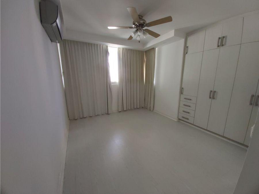 bello apartamento en joy jonathan 6616 374