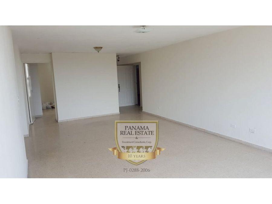 alquiler apartamento la alameda plaza san marcos lb