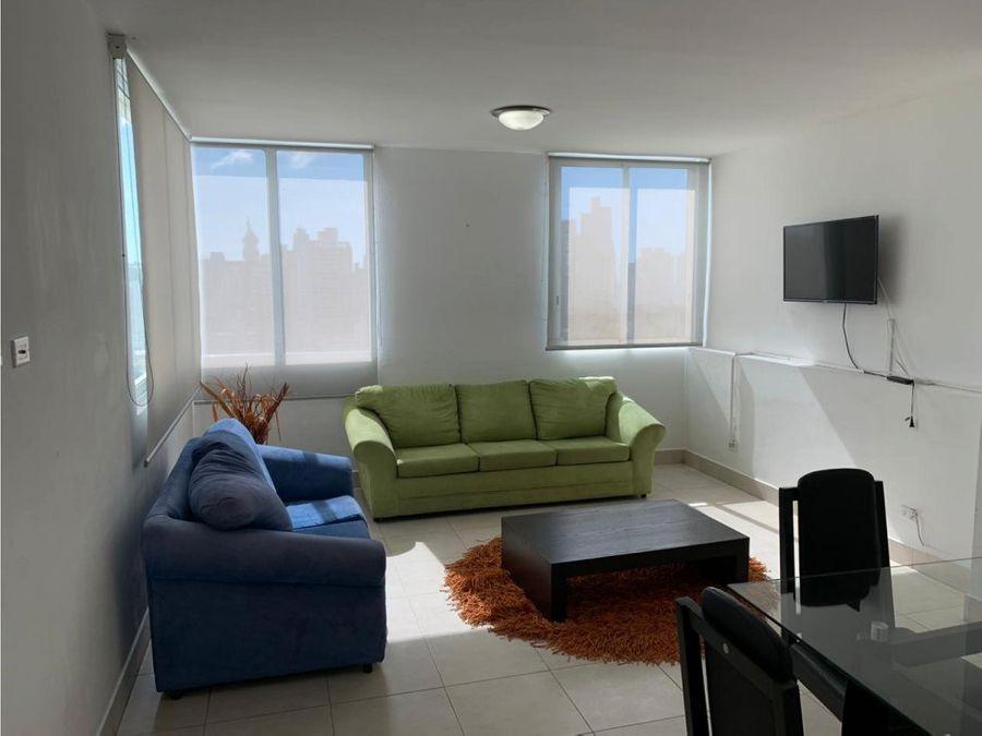 edison park vivendi 400 apartamentos en alquiler amoblado 2021