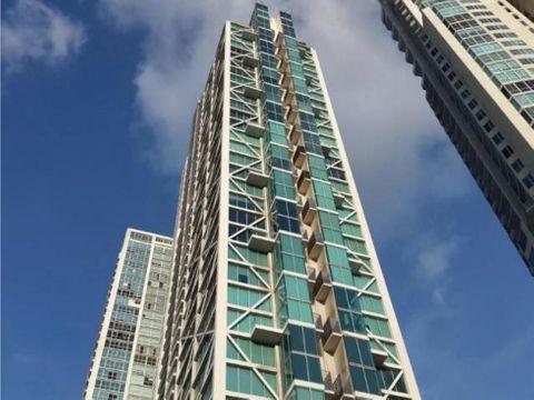alquiler apartamento amoblado punta pacifica ph loftfour 41 nk