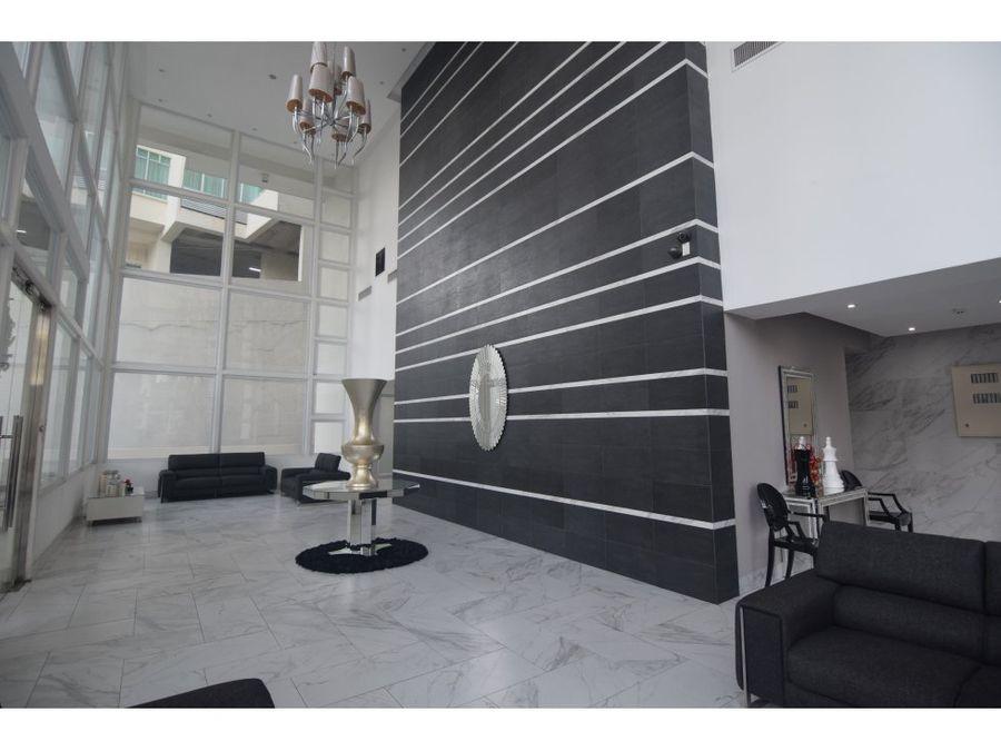 edison park vivendi 300 69 mts 2 habitaciones