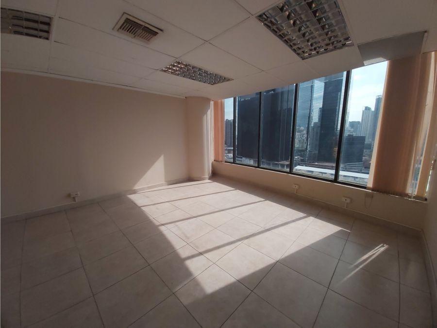 oficina en area bancaria jonathan 6616 3744