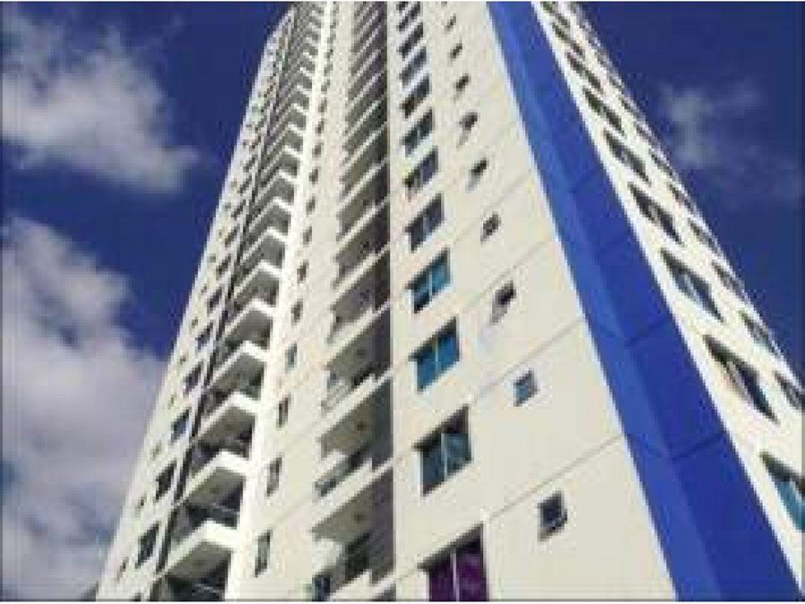 alquiler apartamento san francisco linea blanca ph lilina nk