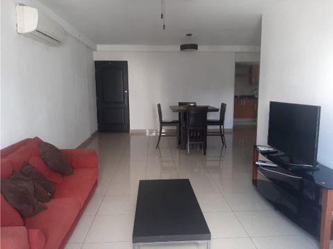 ph pacific blue apartamento en alquiler punta pacifica