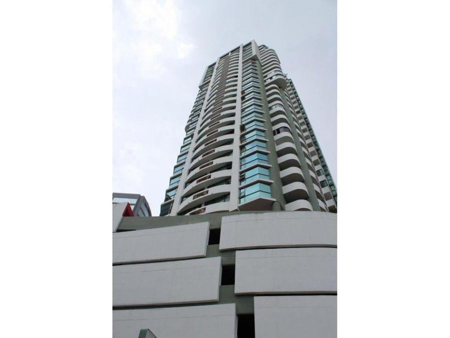 apartamento amoblado en zona bancaria 800